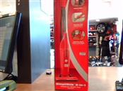 DIRT DEVIL Vacuum Cleaner SD20000RED